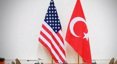 DW: Κορυφώνεται η ένταση ΗΠΑ-Τουρκίας