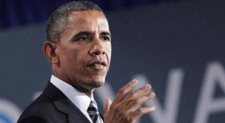 Στη Γερμανία ο Μπαράκ Ομπάμα