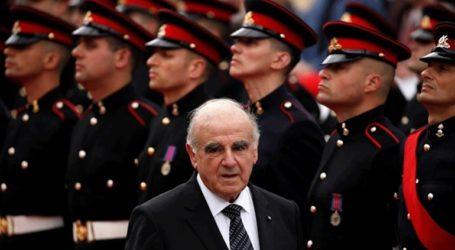 Νέος πρόεδρος ο Ζορζ Βέλα