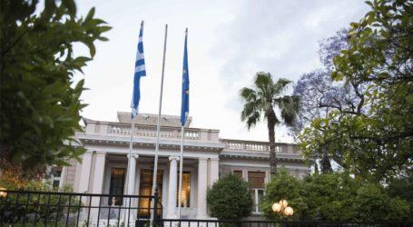 «Η ΝΔ δε θέλει έλεγχο στις τραπεζικές και χρηματιστηριακές συναλλαγές των στελεχών της»
