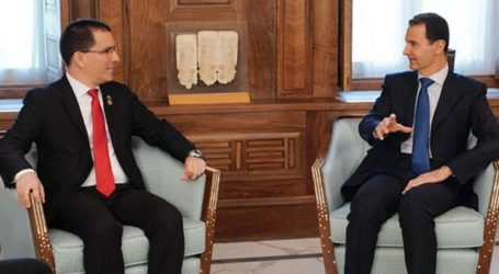 Θέλουμε να αποφύγουμε μια σύγκρουση όπως αυτή που ξεκληρίζει τη Συρία