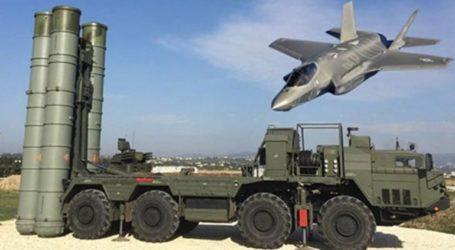 Πώς βλέπει η Μόσχα την κόντρα με τις ΗΠΑ για την αγορά από την Τουρκία των S-400