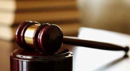 Παρέμβαση εισαγγελέων για το χθεσινό περιστατικό στα Εξάρχεια