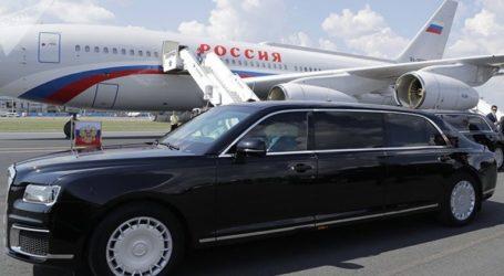 Άνοδο σημείωσαν οι πωλήσεις αυτοκινήτων στη Ρωσία το Μάρτιο