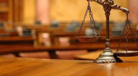 Οι δικαστές καταγγέλλουν τις «δομικές ασυναμίες» της Πολιτείας, με αφορμή την επίθεση στα Εξάρχεια