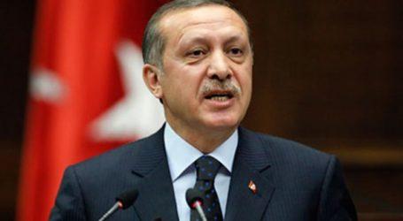 Ο Ερντογάν λέει πως η Άγκυρα συνεχίζει τις πληρωμές για τους S-400 και επικρίνει τη στάση της Ουάσινγκτον