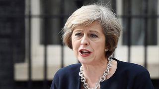 «Θα συνεχιστούν και τις επόμενες μέρες οι συνομιλίες για το Brexit»