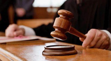 Προφυλακίστηκαν τα τρία από τα τέσσερα μέλη της οικογένειας που κατηγορούνται για σωματεμπορία