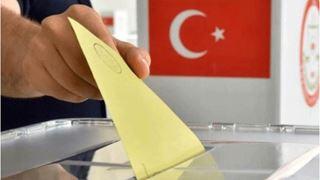Νέα καταμέτρηση των ψήφων σε Άγκυρα και Κωνσταντινούπολη