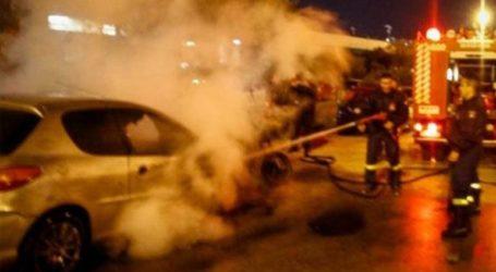 Ταυτοποιήθηκε ένας από τους δράστες της επίθεσης στους οπαδούς της ΑΕΚ