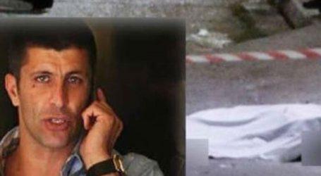 Αρνείται πως δολοφόνησε τον Μακρή ο 31χρονος κατηγορούμενος