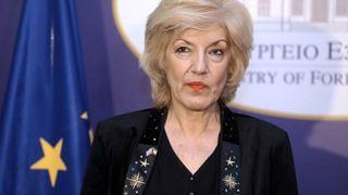 Η Συμφωνία των Πρεσπών είναι επωφελής για την Ελλάδα και όλα τα Βαλκάνια