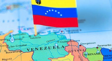 Νέες κυρώσεις σε βάρος της Βενεζουέλας και δύο εταιρειών που μετέφεραν πετρέλαιο στην Κούβα