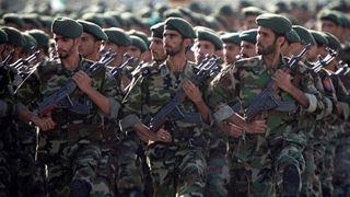 Η Ουάσινγκτον αναμένεται να κατατάξει τους Φρουρούς της Επανάστασης στον κατάλογο των ξένων τρομοκρατικών οργανώσεων