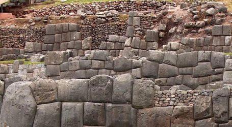 Πρόστιμο 2 εκατ. ευρώ επιβλήθηκε σε κατασκευαστική εταιρεία που κατέστρεψε τείχη των Ίνκας