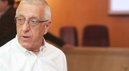 Στις ευρωεκλογές το μήνυμα για τον κ. Τσίπρα πρέπει να είναι ηχηρό