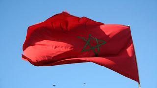 Το εφετείο επικύρωσε τις ποινές που επιβλήθηκαν στους ακτιβιστές του κινήματος Χιράκ
