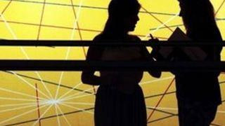 Άρωμα γυναίκας σε όλα τα ευρωπαϊκά αξιώματα