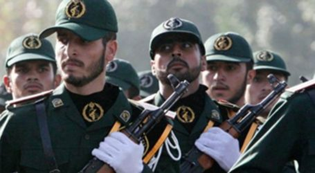 Το Ιράν θα απαντήσει στην Ουάσινγκτον με το «ίδιο νόμισμα»