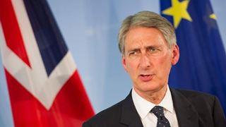 Η κυβέρνηση δεν έχει «κόκκινες γραμμές» στις συνομιλίες με την αντιπολίτευση