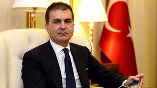 Το AKP λέει ότι θα σεβαστεί τα αποτελέσματα της νέας καταμέτρησης στην Κωνσταντινούπολη