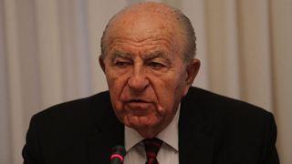 «Η Συμφωνία των Πρεσπών είναι ανθελληνική, ανυπόστατη και παράνομη»