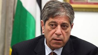 «Ήρθε η ώρα για την αναγνώριση του κράτους της Παλαιστίνης»