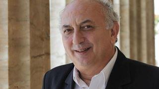 «Με λογισμό και με όνειρο προχωρούμε στο μέλλον, με σχέδιο, με βιώσιμη και δίκαιη ανάπτυξη, για μια Νέα Ελλάδα»