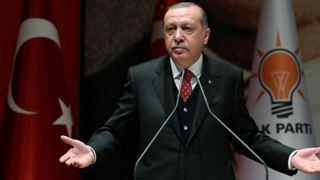 Το κυβερνών κόμμα θα ζητήσει νέα καταμέτρηση όλων των ψήφων στην Κωνσταντινούπολη