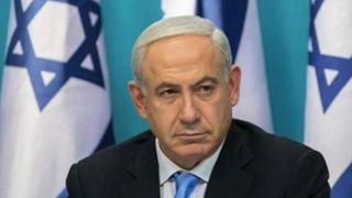 Έτοιμος να προσαρτήσει τους εβραϊκούς οικισμούς της Δυτικής Όχθης ο Νετανιάχου