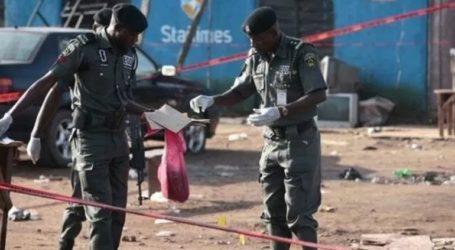 Τουλάχιστον 11 νεκροί σε διπλή επίθεση βομβιστριών-καμικάζι