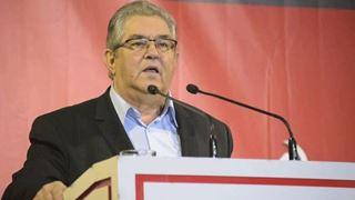 Λαϊκή αντεπίθεση με ισχυρό ΚΚΕ σε όλες τις εκλογικές μάχες