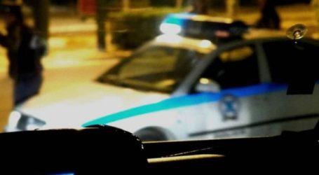 Κρήτη: Πυροβόλησαν εναντίον περιπολικού – Συναγερμός στην ΕΛ.ΑΣ.