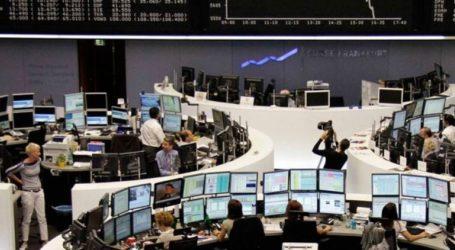 Πτωτικά κινούνται οι μετοχές στα ευρωπαϊκά χρηματιστήρια