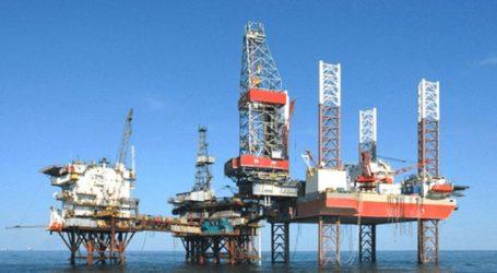 Έναρξη παραγωγής πετρελαίου από το κοίτασμα Έψιλον στον κόλπο της Καβάλας