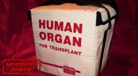 Ανθρώπινα όργανα εμπορεύεται η νιγηριανή μαφία!