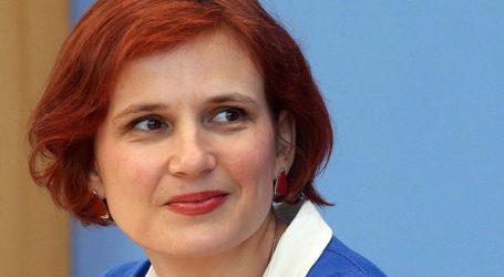 Να επιδείξει περισσότερο θάρρος το SPD στο θέμα των απαλλοτριώσεων