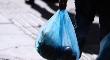 Η Τανζανία θα απαγορεύσει τα πλαστικά μιας χρήσης