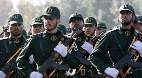 Παράνομος ο χαρακτηρισμός «τρομοκρατική οργάνωση» των Φρουρών της Επανάστασης από την Ουάσινγκτον