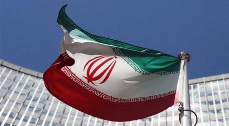 «Τρομοκρατική οργάνωση η αμερικανική στρατιωτική διοίκηση CENTCOM»