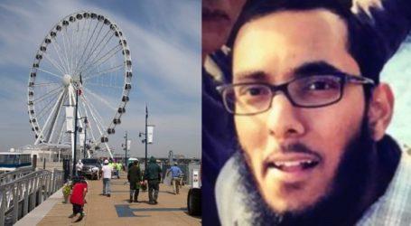 Απετράπη τρομοκρατική επίθεση στο Μέριλαντ