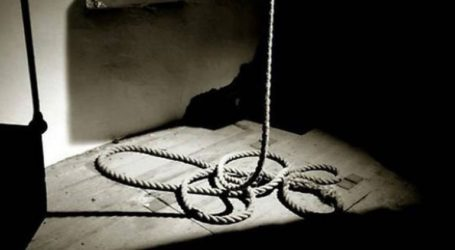 Απαγχονίστηκε 55χρονος στην Κατοχή Μεσολογγίου