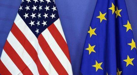 Η Ουάσινγκτον έχει καταρτίσει κατάλογο αγαθών προέλευσης Ε.Ε. που θα αντιμετωπίσουν πρόσθετους δασμούς