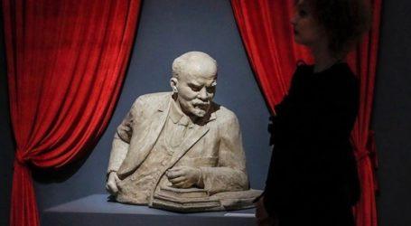 Εξετάζεται η ίδρυση μουσείου επιτευγμάτων της Σοβιετικής Ένωσης