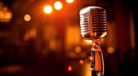 Συνελήφθη τραγουδιστής – δραπέτης φυλακών