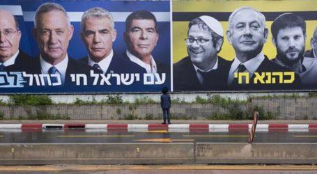 Ισραήλ: Άνοιξαν τα εκλογικά τμήματα
