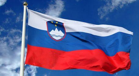 Το «προφίλ» της Σλοβενίας ως διεθνούς κόμβου logistics προωθείται στην Ινδία