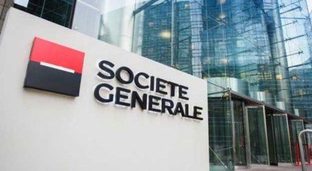 Η Societe Generale σχεδιάζει την περικοπή 1.600 θέσεων εργασίας για την ενίσχυση της κερδοφορίας της