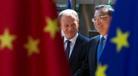 Η Κίνα δύσκολος εταίρος για την ΕΕ