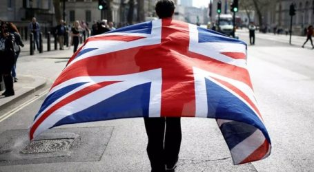 Η ΕΕ έτοιμη να δώσει παράταση στο Ηνωμένο Βασίλειο